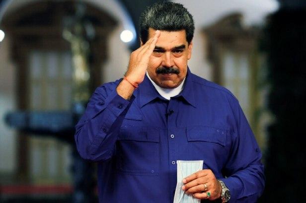 El régimen de Nicolás Maduro no envía documentación para probar el perjuicio económico que sufrió Venezuela en esas operaciones