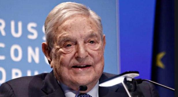 Soros también gastó millones de dólares en 2018 para elegir fiscales de izquierda en todo el país, lo que ayudó a los esfuerzos en la reforma de la justicia penal.
