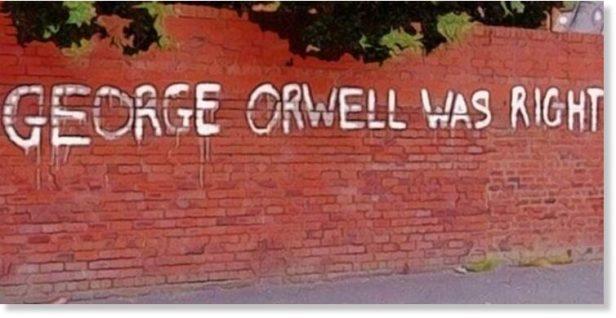 5_orwell_right_copy